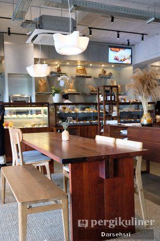 Foto 6 - Interior di BEAU Bakery oleh Darsehsri Handayani