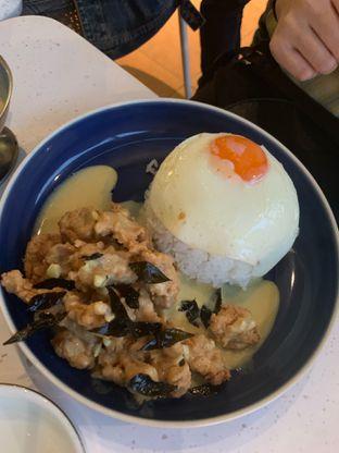 Foto 8 - Makanan di Social Affair Coffee & Baked House oleh Wawa   IG : @foodwaw