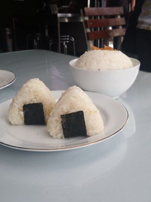 Foto 9 - Makanan di Sate Taichan Buah Batu oleh Chris Chan