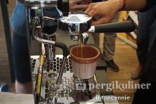 Foto 8 - Makanan di Java Soul Coffee oleh bataLKurus