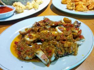 Foto 4 - Makanan di Samudera Rasa oleh Stallone Tjia (@Stallonation)