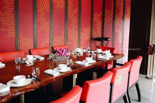 Foto 37 - Interior di Hakkasan - Alila Hotel SCBD oleh Indra Mulia