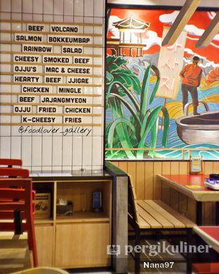 Foto review Ojju oleh Nana (IG: @foodlover_gallery)  9