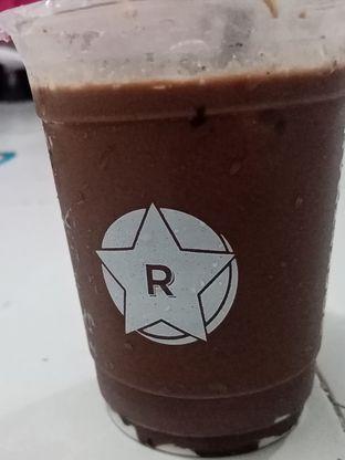 Foto 3 - Makanan di The Rocketman Coffee oleh Mercidominick Purba