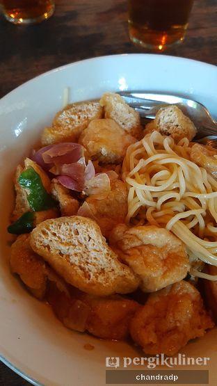 Foto 1 - Makanan di Toko You oleh chandra dwiprastio