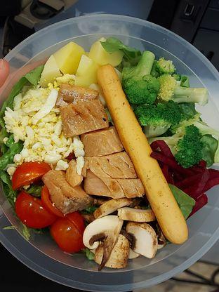 Foto review Saladstop! oleh Mouthgasm.jkt  7