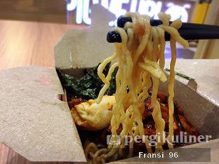 Foto 4 - Makanan di Pig Me Up oleh Fransiscus