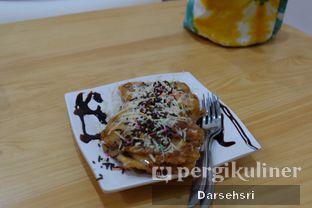 Foto 4 - Makanan di Kupinami oleh Darsehsri Handayani