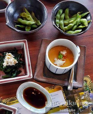 Foto 12 - Makanan di Enmaru oleh Asiong Lie @makanajadah