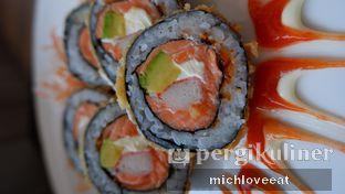 Foto 102 - Makanan di Sushi Itoph oleh Mich Love Eat