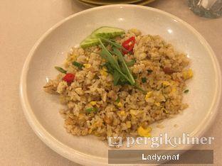 Foto 1 - Makanan di Ling Ling Dim Sum & Tea House oleh Ladyonaf @placetogoandeat