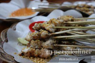 Foto 2 - Makanan di Sate Taichan Nyot2 oleh Mira Eliana