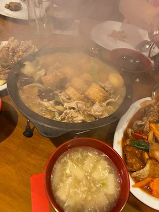 Foto review RM Liong Ki oleh Yohanacandra (@kulinerkapandiet) 1