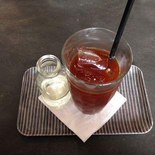 Foto 2 - Makanan di Woodpecker Coffee oleh Pengembara Rasa