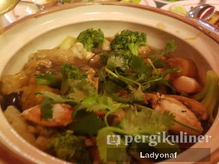 Foto 9 - Makanan di Queen Restaurant oleh Ladyonaf @placetogoandeat