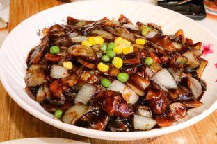 Foto 4 - Makanan di Legend Of Noodle oleh thehandsofcuisine