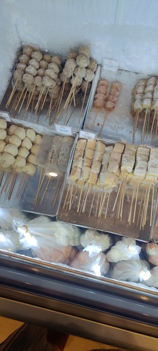 Foto 2 - Makanan di Mala Kitchen oleh THE HUNGRY CAT