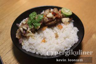 Foto 10 - Makanan di BC's Cone oleh Kevin Leonardi @makancengli
