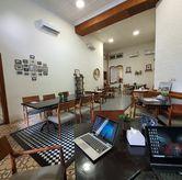 Foto di Hallo Surabaya Heritage