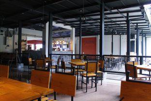 Foto review Vrroom Cafe & Resto oleh Novita Purnamasari 8