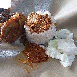 Foto 1 - Makanan di Sambel Parah oleh Andin   @meandfood_