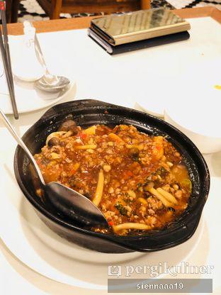 Foto 2 - Makanan di May Star oleh Sienna Paramitha