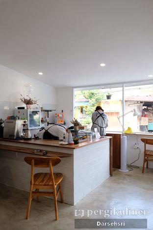 Foto 5 - Interior di STU.CO Coffee oleh Darsehsri Handayani