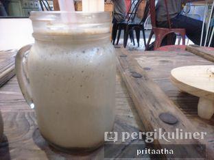 Foto - Makanan di Drink Station oleh Prita Hayuning Dias