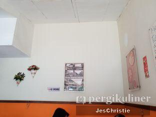 Foto review Mie Rica Kejaksaan oleh JC Wen 3