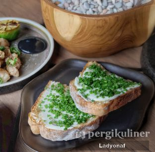 Foto 1 - Makanan di Nidcielo oleh Ladyonaf @placetogoandeat