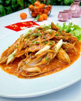 Foto 4 - Makanan di Haiseafood oleh Ray HomeCooking