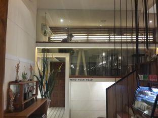 Foto 2 - Interior di Demeter oleh @stelmaris