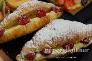 Foto 2 - Makanan di Paul oleh Oppa Kuliner (@oppakuliner)