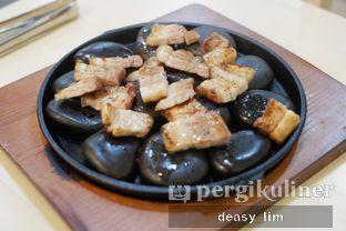 Foto 14 - Makanan di Tori House oleh Deasy Lim