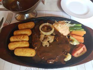 Foto 1 - Makanan di Boncafe oleh Pjy1234 T
