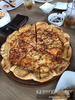 Foto 6 - Makanan di Pizza Hut oleh Icong