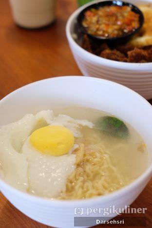 Foto 3 - Makanan di Warunk UpNormal oleh Darsehsri Handayani