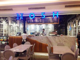 Foto review Nosh Kitchen oleh Pengembara Rasa 1