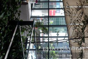 Foto 10 - Interior di Hungry Dragons oleh Deasy Lim