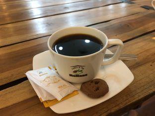 Foto 8 - Makanan di Rollaas Coffee & Tea oleh Budi Lee