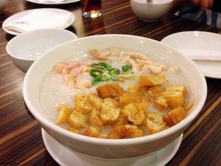 Foto 10 - Makanan di Ta Wan oleh Wisnu Narendratama