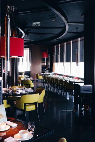 Foto 31 - Interior di Hakkasan - Alila Hotel SCBD oleh Indra Mulia
