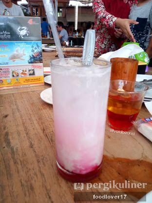 Foto 9 - Makanan di Bandar Djakarta oleh Sillyoldbear.id