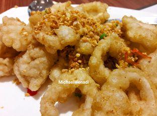 Foto review Foek Lam Restaurant oleh Michael Wenadi  2