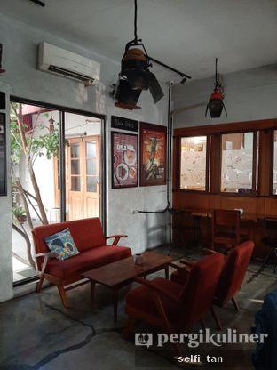Foto 3 - Interior di Koelaccino oleh Selfi Tan