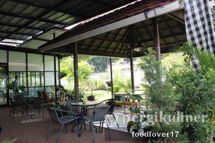 Foto 3 - Interior di Semusim Coffee Garden oleh Sillyoldbear.id