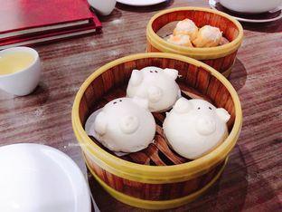 Foto 1 - Makanan di Lamian Palace oleh abigail lin