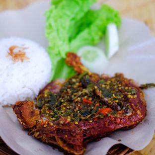 Foto 1 - Makanan di Bebek Empuk oleh Cindy Y