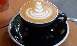Monopole Coffee Lab