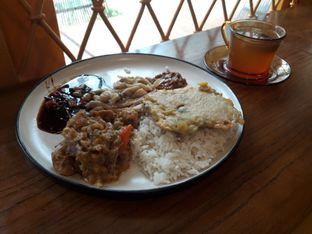 Foto 1 - Makanan di Mbok Ndoro oleh RinRin